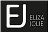 ElizaJolie.de Logo